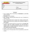 gabarito_TA_NP2.pdf