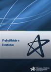 teorico V   Probabilidade e Estatistica