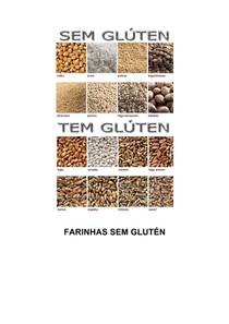 receitas-de-farinhas-preparadas-sem-gluten