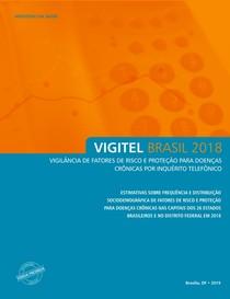 vigitel-brasil-2018