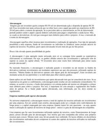 Dicionario Financeiro_Completo