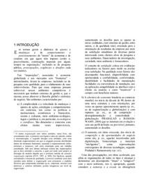 2 volume qualidade pesquisa