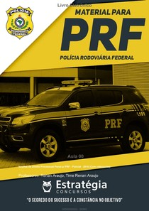 Dir Processual Penal