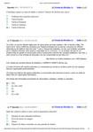 1-AVALIANDO_APRENDIZADO-Aula1-Probabilidade e Estatistica_CEL0272