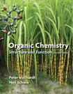 VOLLHARDT & SCHORE. Organic Chemistry   Structure and Function