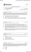 SIMULADO DIREITO PROCESSUAL PENAL II.pdf
