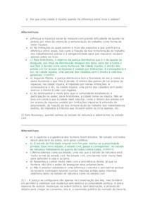 Atividade Diagnóstica 03   Ética, Política e Cidadania
