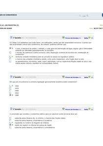 ADMINISTRAÇÃO DE CONDOMINIOS (4)