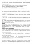 Resumo_Carta_de_Ottawa.doc