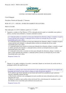 História da Educação - 104211 Exame pdf-1-1 (1)