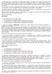 AV1 Sistemas de informação