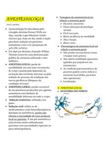 ANESTESIOLOGIA anat cab pesc -AULA1