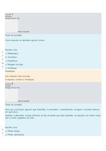 V1 Contabilidade Agrobussiness