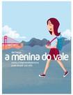 A_Menina-do-Vale-Bel-Pesce