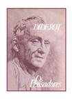 23 Diderot Coleção Os Pensadores 1979
