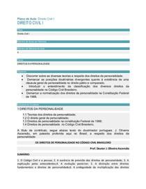 CCJ0006-WL-PA-07-Direito Civil I-Novo-34075