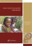 FLORES, 2007.  A Educação em Saúde numa Perspectiva Transformadora