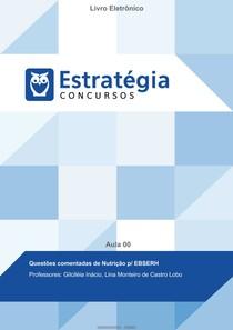curso-30822-aula-ESTRATEGIA