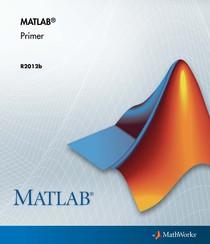 Getstart Matlab - Mathworks - Matemática Aplicada - 14