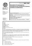 NBR 13994_Elevadores