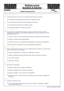 WL-A-Questões-12-Direito Processual Civil-048-PCI