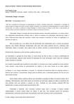 Texto V - Criatividade Design e inovação (1)