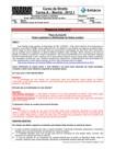 CCJ0008-WL-AV2-Sociologia Jurídica e Judiciária -Trabalho-07 para AV2 _28-11-2012_