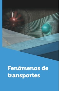 LIVRO FENÔMENOS DE TRANSPORTE KLS UNOPAR COMPLETO