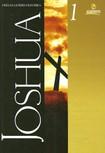 Concordância Bíblica Exaustiva Joshua   Oséias Gomes Oliveira   Vol 1