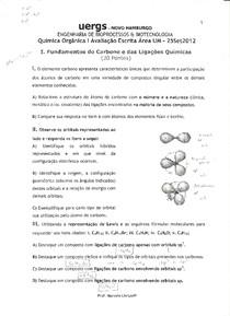 Prova_1_Química_Orgânica0001