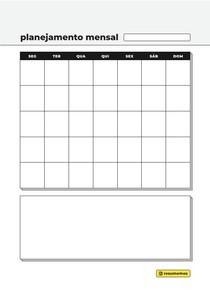 planejamento-mensal-resumemos