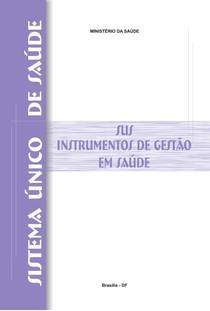 sus_instrumento