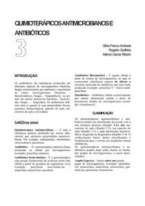 Livro .Manual de Terapêutica Veterinária Silvia Franco/Terapêutica/ Veterinária/ UFPEL/ 2021.