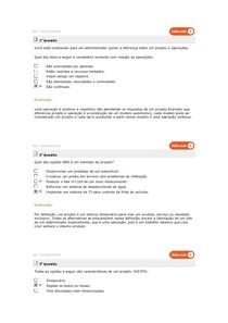 GERENCIAMENTO DE PROJETO AV1.7