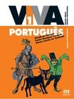 Viva Português - Volume 1