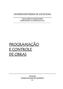 APOSTILA PCO JAN 20121
