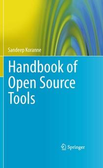 Handbook of Open Source Tools - Microprocessadores - 23