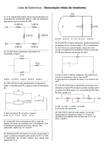 Resistores-203-BA-20EM