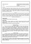 ATIVIDADE ESTRTURADA -  ADMINISTRAÇÃO DE  CARGOS E SALÁRIOS
