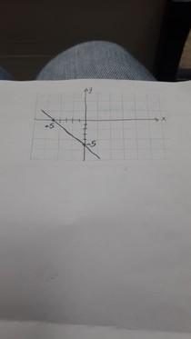 Trabalho np2 Matematica 03