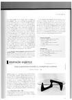 Biomorfismo -  Abstração Orgânica - 3 paginas do livro Estilos, Escolas & Movimentos