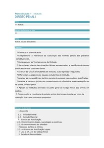 PlanoDeAula_11