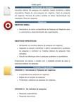 WEB AULA DE MARKETING 02