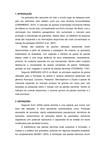 Revisão bibliografica de Plantas daninhas em pastagem