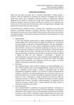 Aula 8 - Toxicologia dos Biocidas