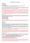 CCJ0001 - Sugestão de Gabarito - Planos de Aula 1 ao 6