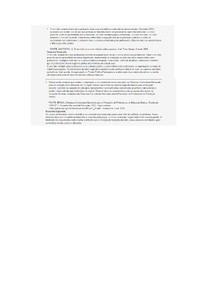 Teorias e Práticas do Currículo Discursiva