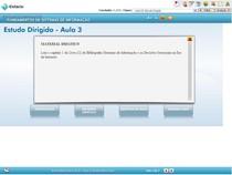 1- Estudo Dirigido [2] Material Didático