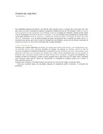 Justiça Cristã - FILOSOFIA DO DIREITO PROF. SALAMANCA (1)