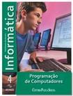 Programacao de Computadores